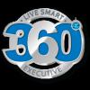 Live Smart 360