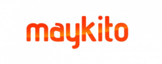 MayKito