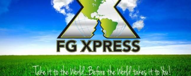 FG XPRESS