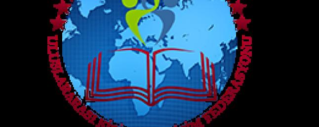 Online Sertifikalı Beden Dili Eğitimi