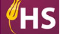 Helal Sitesi