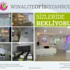 Winalite Türkiye
