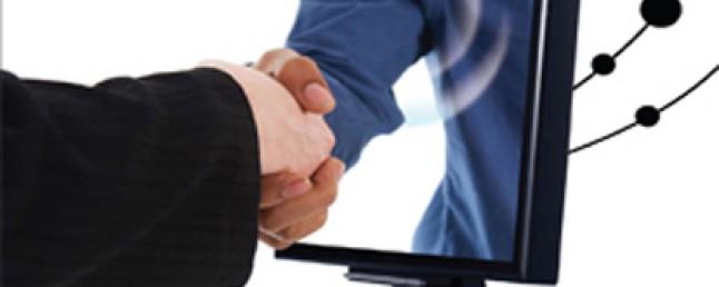 Network Marketing Danışmanlığı ve Yazılımı