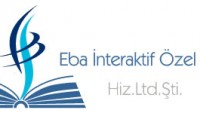 Eba İnteraktif Network