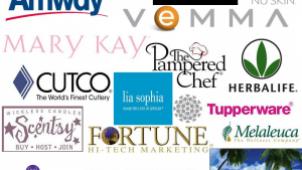 Network Marketing Kozmetik Sektöründe Neler Oluyor
