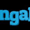 Bangaleo