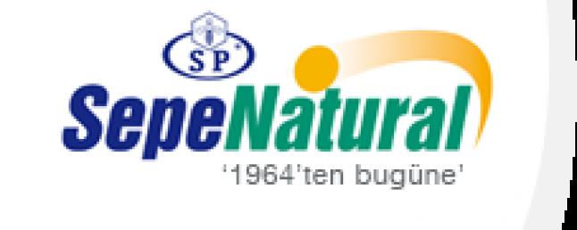 Sepe Natural