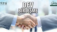 Network Marketing'te Dev Birleşme