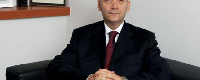 Amway Türkiye 20 Yaşında