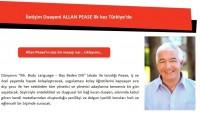 Allan Pease Türkiye'de