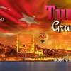 Organo Gold Türkiye'de