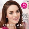 Oriflame'in Yeni Yüzü Ezgi Mola