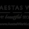 Aestas World