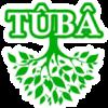 Tuba Life