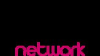 Akasya Network