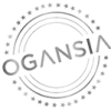 Ogansia