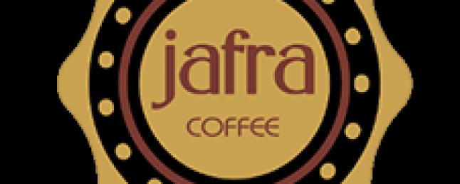 Jafra Kahve