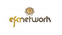 Efa Network