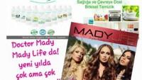 Madylife