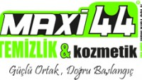 Maxi44