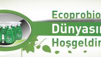 Ecoprobiotic
