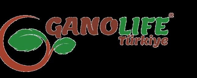 Gano Life Türkiye