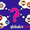 Globalcv Network