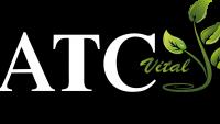 Atc Organik