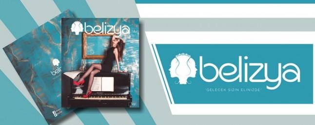 Belizya