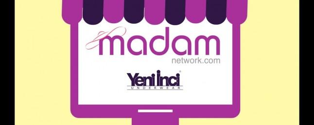 Madam Network