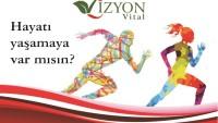 VizyonVital
