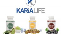 KariaLife