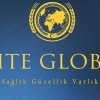 Elite Global Network