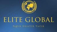 Elite Global Network