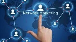 NETWORK MARKETİNG FİRMALARININ EN ÇOK YAPTIĞI HATALAR!