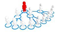 Network Marketing Sektöründe Başarılı Olmanın Yolları