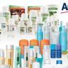 Amway 2018 Satışlarını 8,8 Milyar ABD Doları Olarak Açıkladı