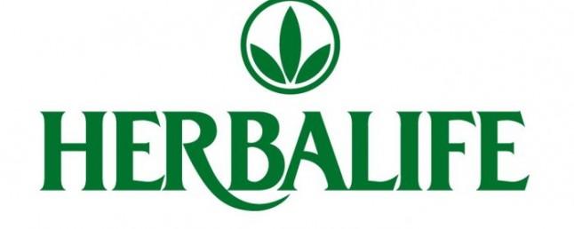 Herbalife 2018 Cirosunu Açıkladı % 10 Büyüme Kaydedildi