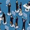 Network Marketing Sektöründe Başarılı Olmanın Yolları-5-