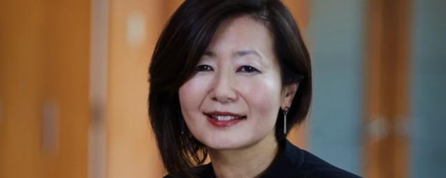 Avon, Kay Nemoto'yu Strateji ve İK Sorumlusu Olarak Atadı