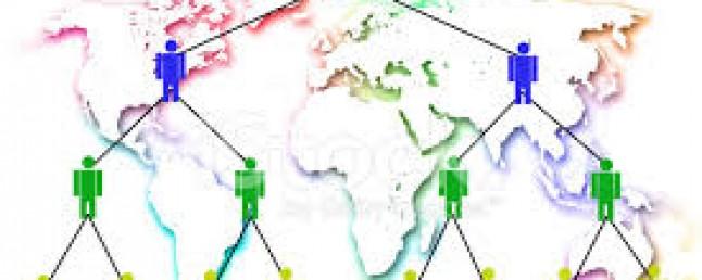 YERLİ NETWORK MARKETİNG ŞİRKETLERİNE TAVSİYELER-1-