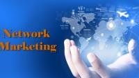 Network Marketing'te Bazı Firmalar Neden Başarısız Oluyor