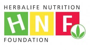 Herbalife Beslenme Vakfı 25.Yılını Kutluyor