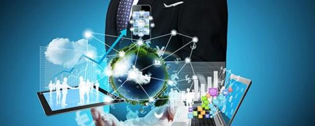 Ürünle Network Marketingi Ponziye Çevirenler