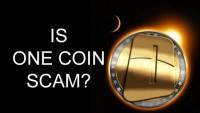 OneCoin Ceosu Tutuklandı