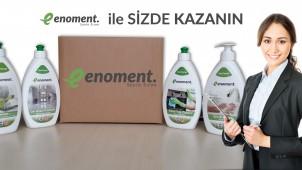 Enoment