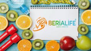 Beria Life