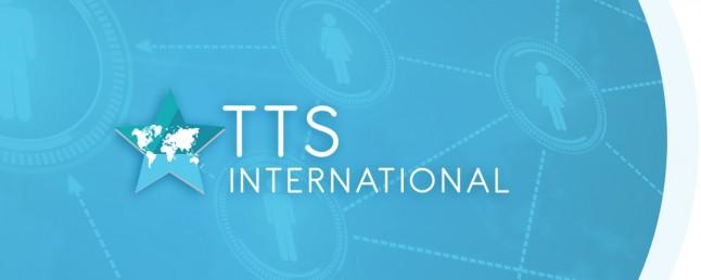 TTS İnternational