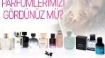 Avrupa Networking Kozmetik Ürün Gamına Parfümleride Ekledi