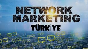 Corona Virüs'ün Network Marketing Piyasasına Yansıması